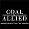 Coal and Allied