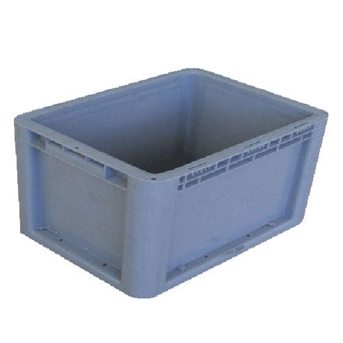 B型物流箱(可配盖)