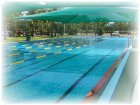 Nightcliff Public Swimming Pool