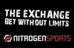 nitrogen-sports-750x500