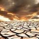 Küresel kuraklık vuracak