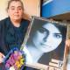 Dilek Doğan'ın annesi: Onsuz Anneler Günü hiçbir şey ifade etmiyor; vücudundaki kurşunu kalbimde taşıyorum