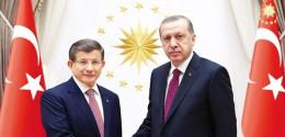 Davutoğlu'nun bırakmasının arkasında Erdoğan'la arasındaki hazine garantisi krizi var