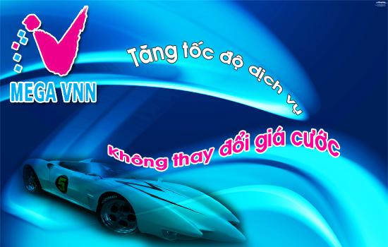 Adsl vnpt Hà Nội