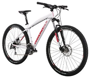 Diamondback Bicycles, 2015 Overdrive Hard-Tail Complete Mountain Bike