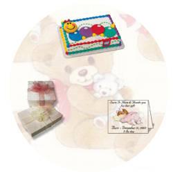 manualidades-baby-shower-regalos