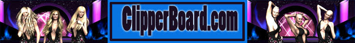 ClipperBoard