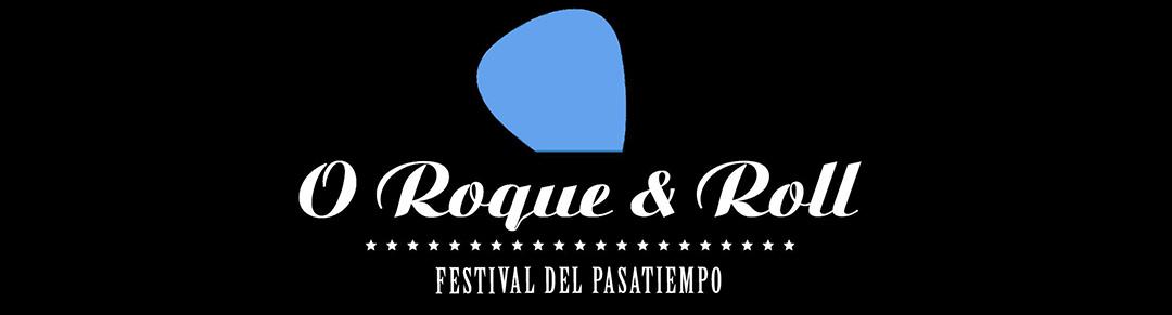O-Roque-&-Roll_neg-sin-fechaspano