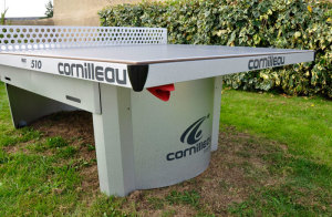Cornilleau Table Tennis