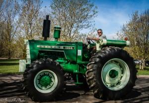 Tractor Parade-18