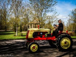 Tractor Parade-13