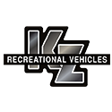 KZ Recreational Vehicles