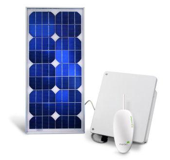 solar_sparky.jpg