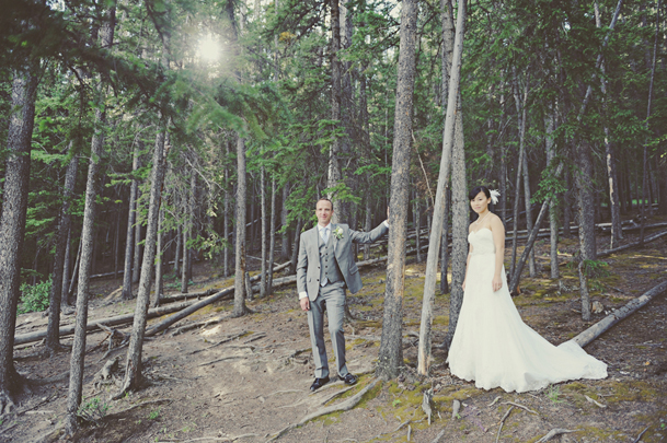 canadian wedding blog inspiration