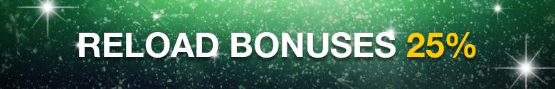bonus-reload