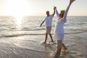 Getting Ready For Post-Retirement Life With Linda O Foster Washington