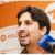 Popular Will party legislator Freddy Guevara. (Courtesy– VP)