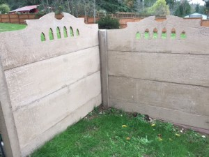 concrete_fence_flat_side