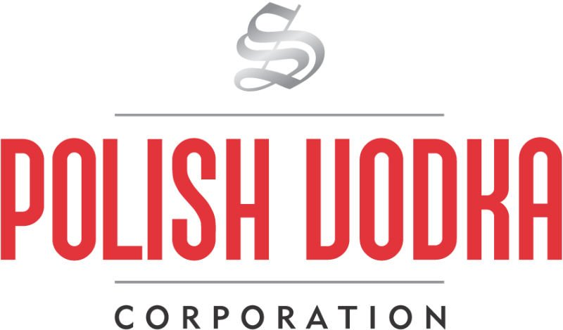 polish vodka brand