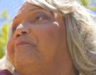 Transgender Film Festival celebrates history