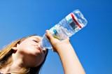 Երևանի մի շարք վարչական շրջաններում 1 օր ջուր չի լինելու
