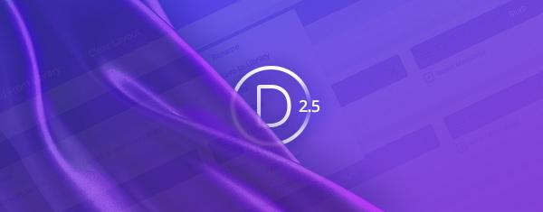 divi-2-5-thumb