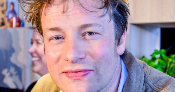 Jamie_Oliver_(cropped)