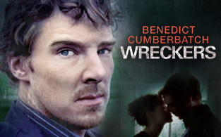 Image of Wreckers