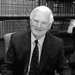 Lord Justice Scott Baker