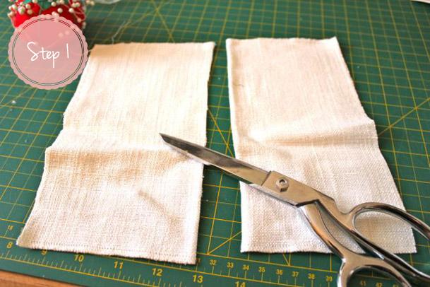 DIY audrey hepburn birdcage veil - images + tutorial