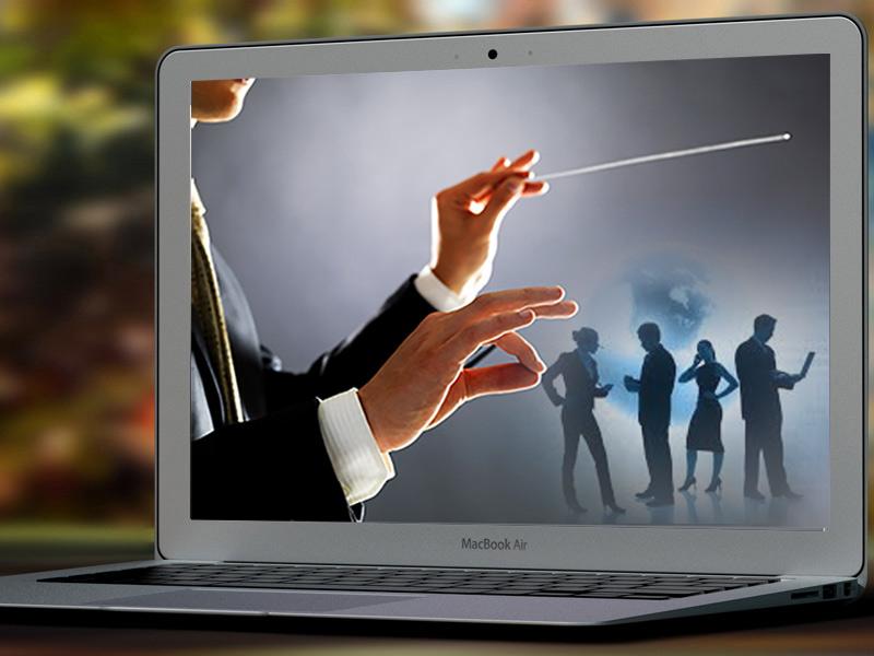 Online Alışverişte  Tahsilatta JointPOS