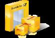 Heimtex Direkt liefert auch an Pakstationen der DHL