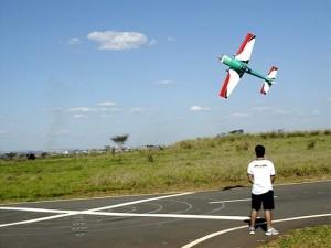 piloto_aeromodelo-300x225