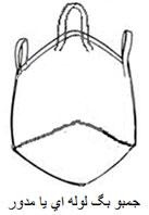 jambobagmodavar