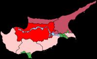 Nicosia_region