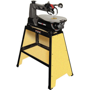Porter Cable Scroll Saw Reviews