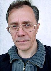 Гурьянов Александр Федорович