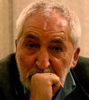 Симонов Алексей Кириллович