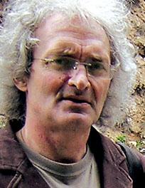 Сивков Владимир Валерьевич