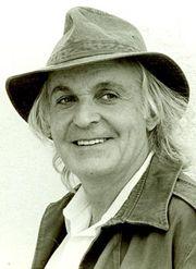 Богин Михаил Синаевич