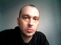 Гордеев Алексей Витальевич