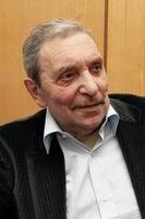 Гордон Александр Витальевич