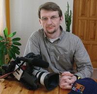 Вернер Александр Владиславович