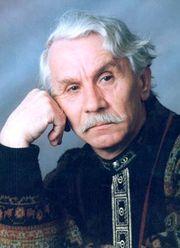 Гусаров Николай Николаевич
