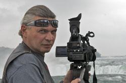 Холенко Андрей Викторович