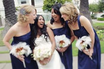destination wedding planner, destination event planner, hawaii, california destination events