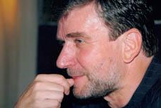 Муратов Александр Александрович