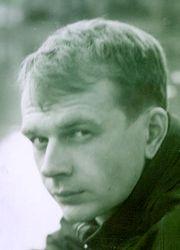 Ламакин Александр Александрович