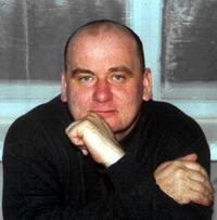 Осипов Андрей Владимирович