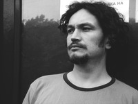Онищенко Дмитрий Александрович